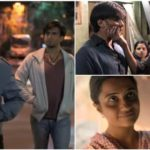 Not just Ranveer Singh and Alia Bhatt, these 5 actors made Gully Boy extraordinary
