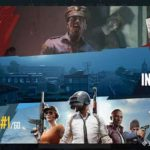 PUBG Mobile 'Survive Till Dawn' zombie mode: Everything you need to know