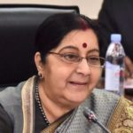 IAF Air Strike LIVE: Centre, Opposition stand united against terror, says Sushma Swaraj after all-party meet