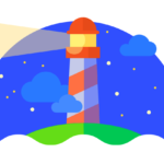 Google: Lighthouse Measures How Fast a Site Loads for Actual Users – Search Engine Journal