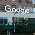 Everything You Need to Know About Google   Search Engine Land