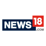 News18.com: CNN-News18 Breaking News India, Latest News Headlines, Live News Updates