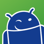 Android News | Phandroid