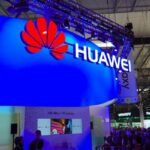 Huawei's next innovation is a pair of smart glasses