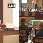 10 Points that Sushma Swaraj made at OIC in Abu Dhabi as Pakistani chair lied empty