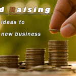 Fund Raising ideas for Startup or Running Business – Joy and shine