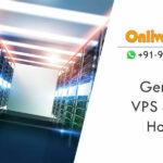 Germany VPS – Onlive Server