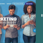 Important digital marketing services that you need to know before making the decision
