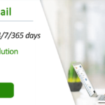 Call At +1-844-947-4746 AOL Email  Support Number For All Technical Issues