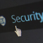 5 Signs That Your Cyber Security Needs Upgrading