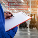 How To Find The Best Warehouse Equipment Near Your Area?