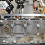 Specifications of cylinder head reconditioning Adelaide