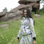 Energized Outdoors | Soltech Health Apparel