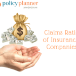 Claim Settlement Ratio and Incurred Claim Ratio in Health Insurance