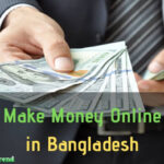 How to Earn Money Online in Bangladesh without Investment?