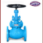 Why you need pressure safety valve for you unit?
