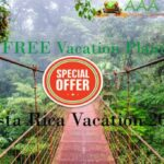 Costa Rica Travel Tips That You Simply Can't Ignore