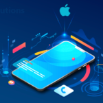 iOS App Development In India