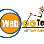 Privacy policy   WebooTech