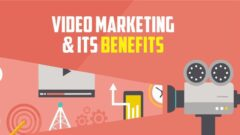 Learn Video Marketing for Growing you Business