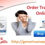 Order Tramadol Online Overnight Delivery :: GenericXanaxPills.Org