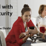 McAfee.com/Activate – Enter your key – Download McAfee Product