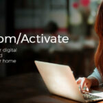 Mcafee.com/activate – Install Mcafee with Activation Code