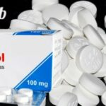 Order Tramadol Online For Straightaway Relaxation From Severe Pain