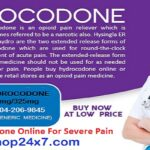 Buy Hydrocodone Online Legally :: Hydrocodone No Prescription