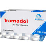 Buy Tramadol 100mg Online :: Online Delivery within 2-3 Days