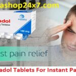 Buy Tramadol Online Cheap :: Tramadol Controlled Substance.