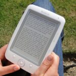 How to Access and Download eBooks from Google Books Library