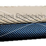 Grooved Roll, Rubber Roller, Krishna Engineering Works
