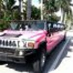 The Way to Have Best Pink Hummer Limo Rental in Miami