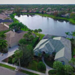 Aerial Drone Photography Services FL