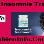 Buy Ambien Online Legally :: Insomnia Treatment Guidelines