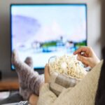 How To Link Your Microsoft Account With Movies Anywhere: A Complete Guide