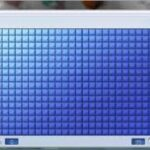 HOW TO PLAY MINESWEEPER ON WINDOWS 10