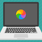 HOW TO FIX THE SPINNING PINWHEEL OF DEATH ON MAC?