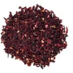 Everything you need to know about Hibiscus tea