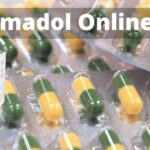 Order Tramadol Online Cheap