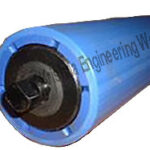PU Roller, Polyurethane Rubber Rollers, Rubber Roll