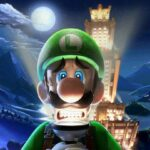 LUIGI'S MANSION 3: WAYS TO FIND EVERY GOLDEN GHOSTS AND EARN MONEY