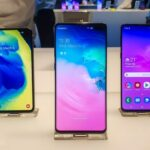 The 5G phones you really want are coming in early 2020