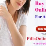 Buy Tramadol Online Legally :: Buy Tramadol Online Without Prescriptions