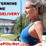 Buy Phentermine Online Legally