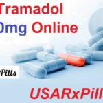 Buy Tramadol 100mg Online Without Prescription || USARxPills.Net