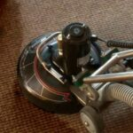 How Diamond Shine Carpet Cleaning in Annapolis Reduces Asthma and Allergies