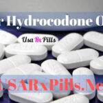Order Hydrocodone Online Is a Pain Reliever And Should Be Consumed With Proper Care