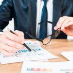 Tips to get business loan in UAE
